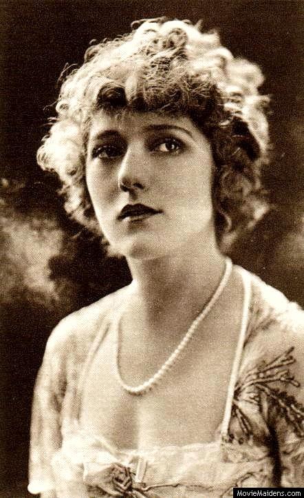 Dora Dupree