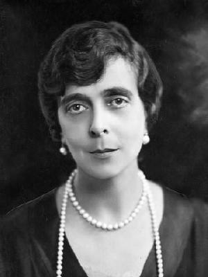 Liliya Duncan