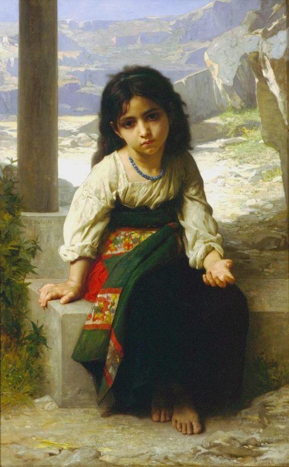 Arabelle Ni'Luvash
