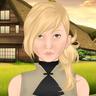 Linene Graywind