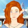 Lorelaine