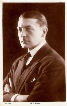 Lewis Hartington