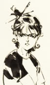 Dorothy Agnew