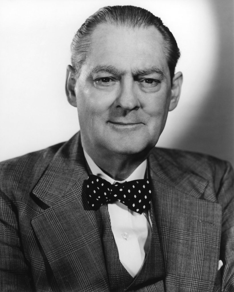 Albert Finley-Ross