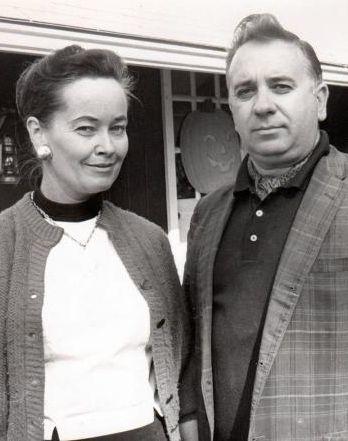 Ada & Leroijn Doolhof