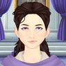 Rosalyn Brightwood