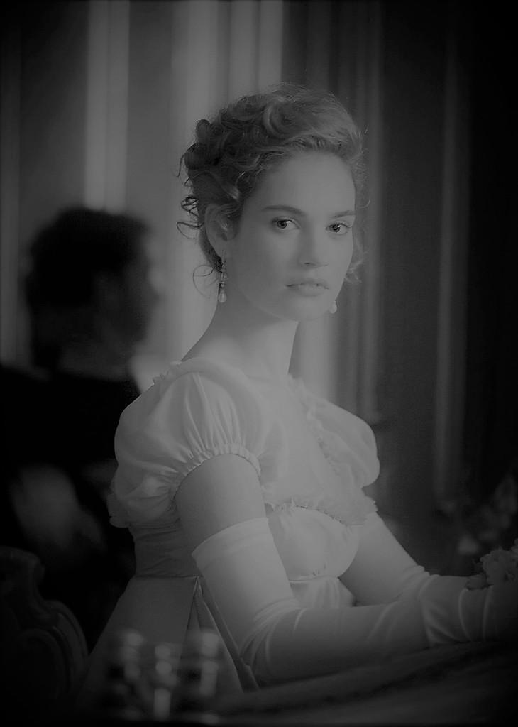 Annabeth Rein