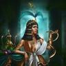 Cleopatras Khepri