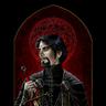 Deacon Idran Corvus