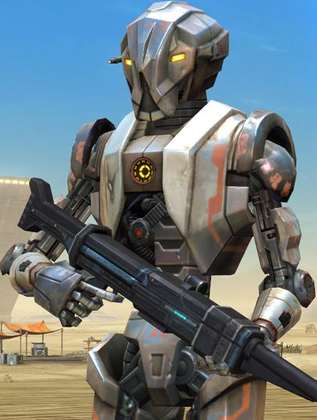 HK-52