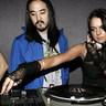 DJ Treble