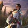 Ayllia Quarilon