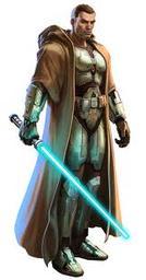 Master Tyrus