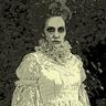 Miss Victoria