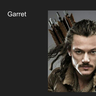 Garret Thul