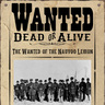 The Wanted of the Nauvoo Legion