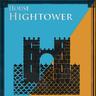 The Hightower Family