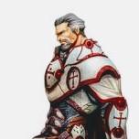 Ser Leopold (DECEASED)