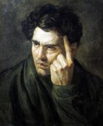 Edmund Garby