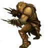 Cargiroth