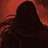 Emperor, the