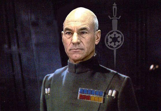 Admiral Lutha Rar