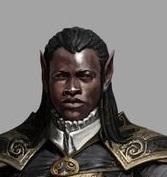Magistrate Rynor