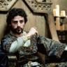 Jacob the Merchant