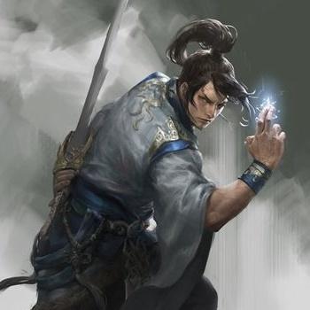 Ronin Yakumo