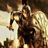 Orion of Skiathos