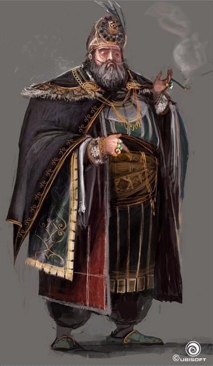 Janov Kaloyan