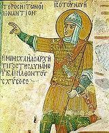 Cassio of Padiha