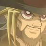 Mugi Yuto (Dead)