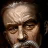Lord Nasher Alagondar