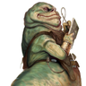 Bargos the Hutt