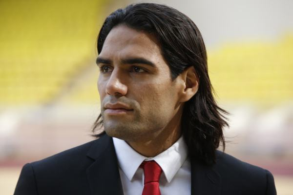 Jorge Valderrama