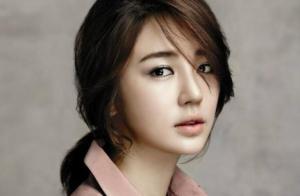 Suji Yoon