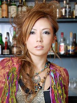 Ai Yakamori