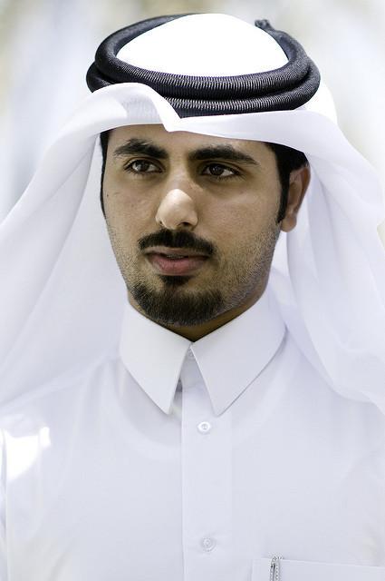 Farhad Fatakia