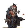 Tandril Inkblood