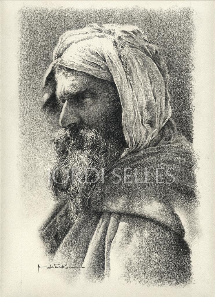 Talab Aleilm