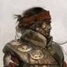 Gregor Stormcall