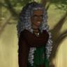 Granny Josephine