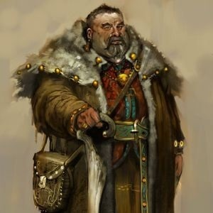 Lord Baltus Tanglehop