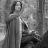 Aeron, Lady of Cholderton