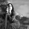 Nineve, Lady of the Lake