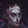 Octavian Vesmarias