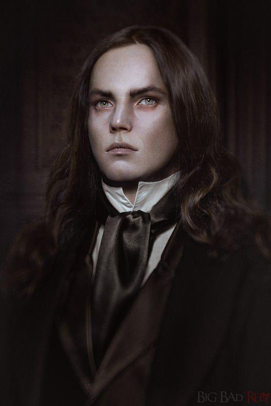 Jothan Bennet