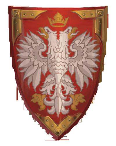 Tomasz Algirdas