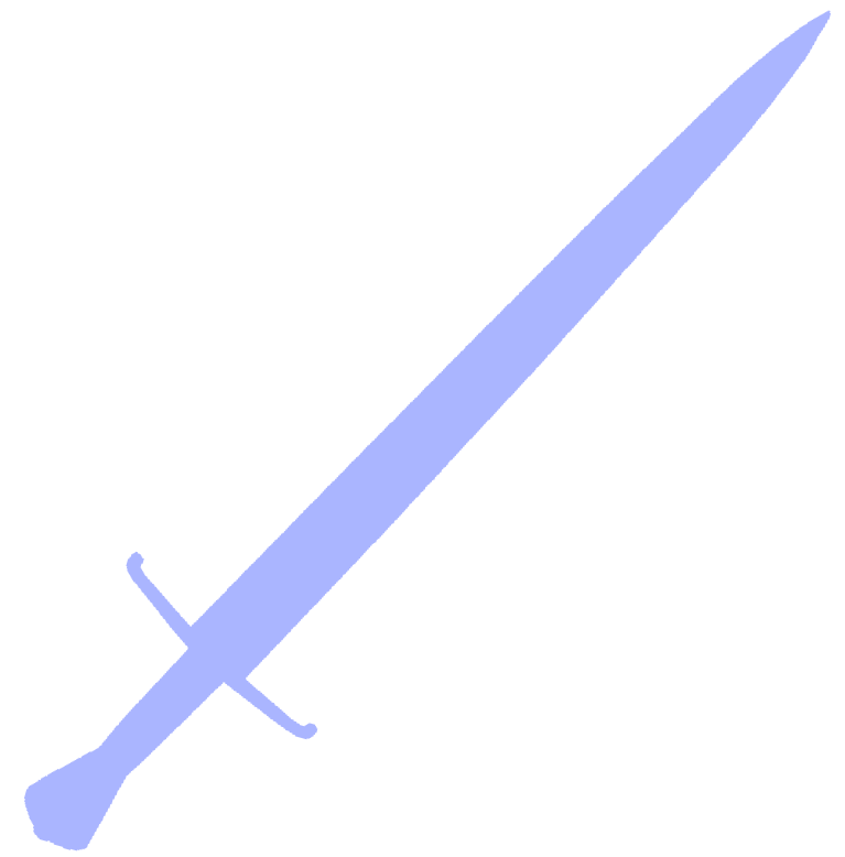 Sword of Lyons